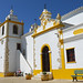Small photo of Church of Alvor