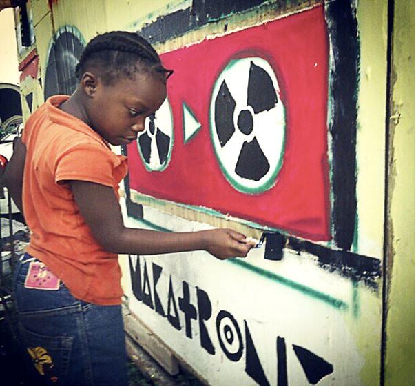 Street artist Federico Frum 8