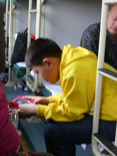 Hainan 13-Guangzhou-Haikou-Train a (7)