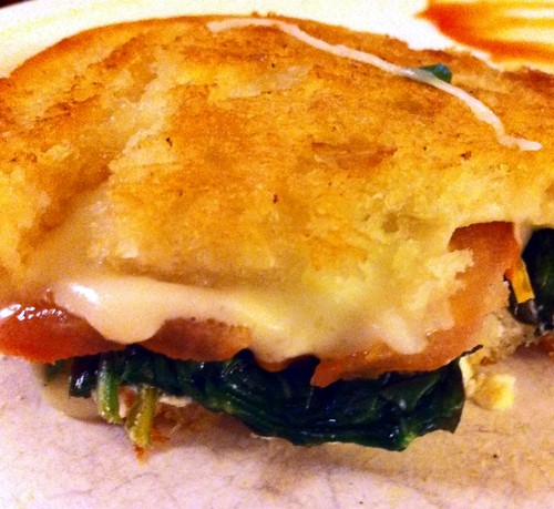 Crave Grilled Cheese1