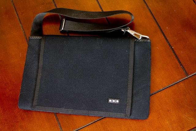Photo Equipment-003.jpg