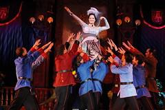 2008. szeptember 17. 21:32 - operett