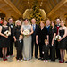 bap_BRITSKY-wedding_20121228175941__D3S4721
