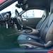 2007 Porsche Cayman 5spd Guards Red Black in Beverly Hills @porscheconnection 715
