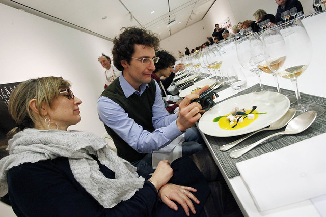 mart-progetto-cibo-martcooking-moreno-cedroni