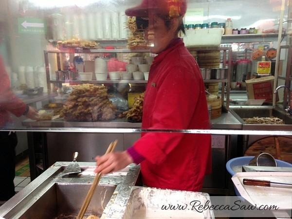 Shanghai Day 3 - Rebeccasaw-040