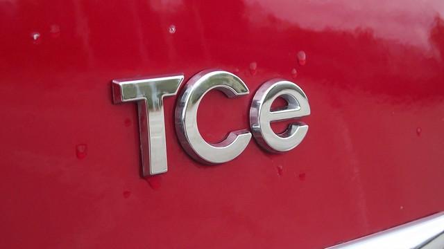 Prueba Clio tce 90 exteriores (1)