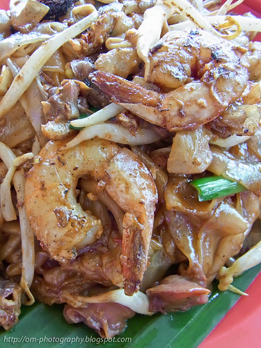 duck egg char kueh teow R0021763 copy
