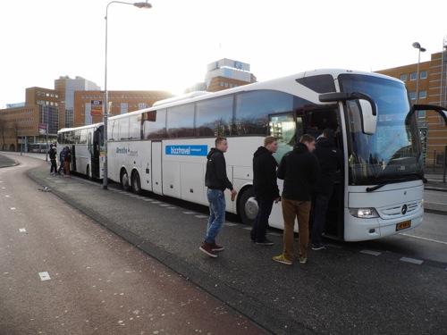 8528389238 f531712868 Roda JC   FC Groningen 4 1, 3 maart 2013