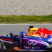 Red Bull RB9-4