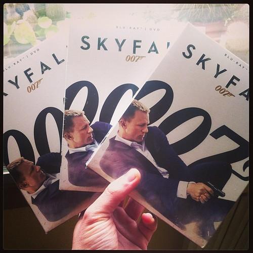 007*3=021... mucho mucho ojo al blog :-)