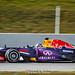 Red Bull RB9-2