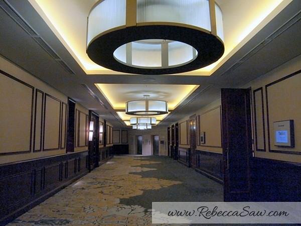 Sheraton Bali - rebeccasaw-052
