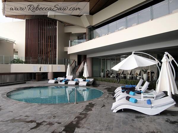 Sheraton Bali - RebeccaSaw-019