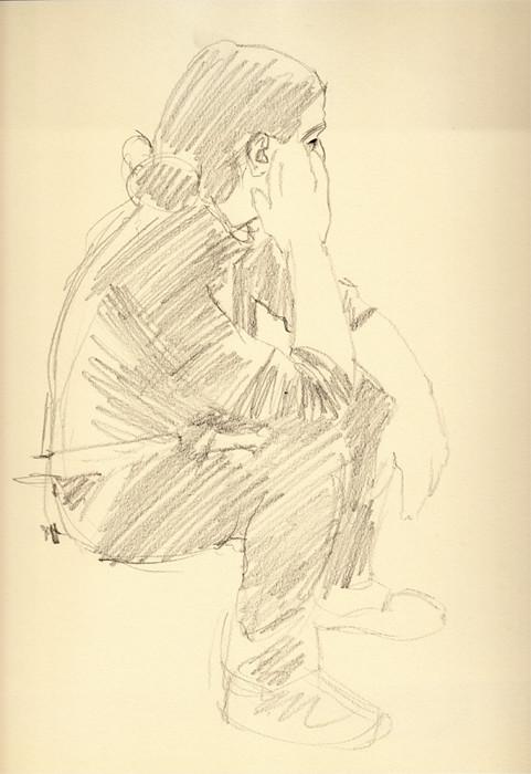 sketch_0002