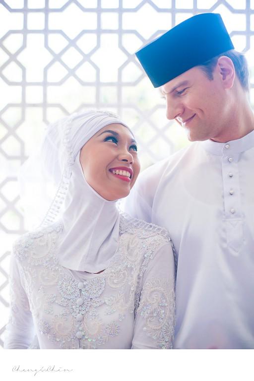 Thomas & Lina Wedding27