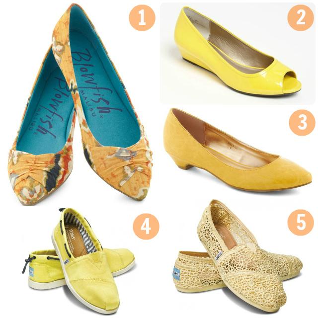 Online shoes. Dillard shoes online