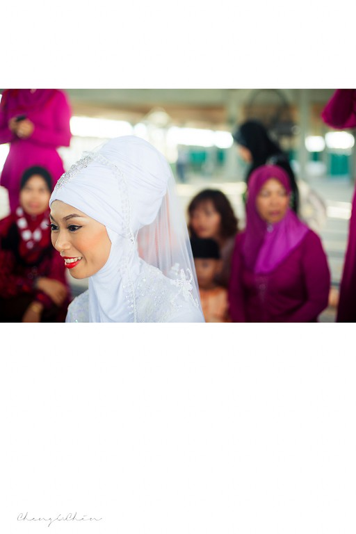 Thomas & Lina Wedding12