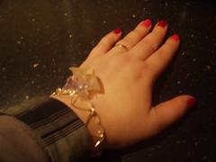 bracelet 001