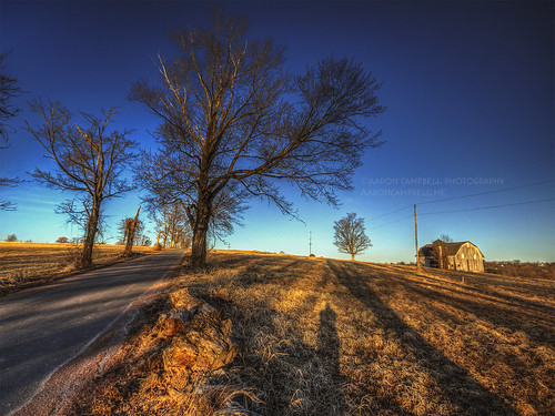 trees winter sunlight barn rural landscape march shadows pennsylvania vibrant country vivid saturday sigma textures lehman shadowplay pastoral 9th hdr highdynamicrange countryroad bucolic nepa hayfieldroad 3xp luzernecounty backmountain photomatixpro tonemapping 2013 hayfieldfarm 1020mmf456exdchsm colorefexpro idllyic niksoftware aaronglenncampbell