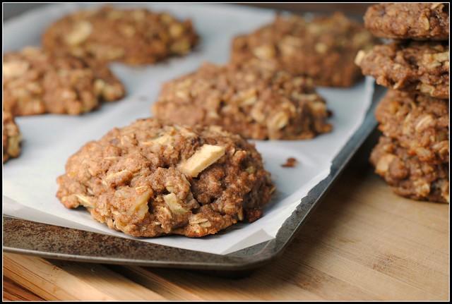 giantwwappleoatbfastcookies4
