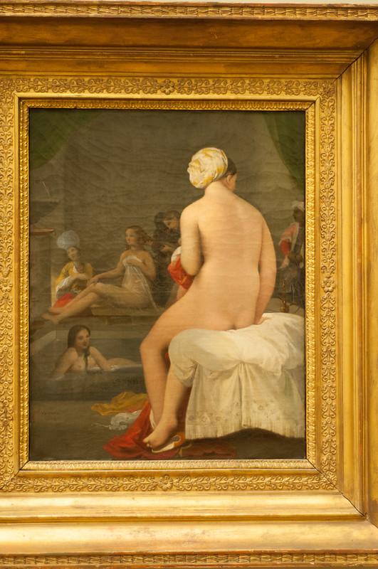 Louvre-122