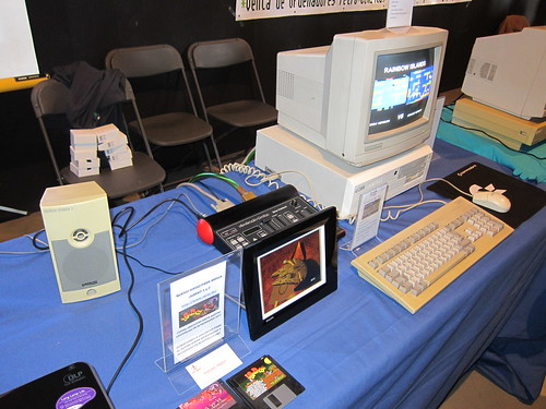 Commodore 4 Ever