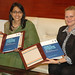 UNDP and Government of India Pledge to a New Country Programme Action Plan