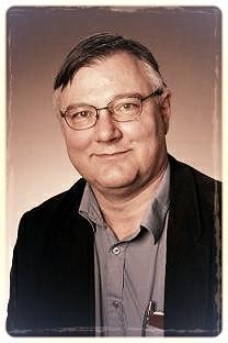 Thomas Lindh