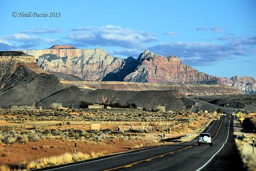 "usa mountains nature beauty weather america utah sandstone rocks cliffs virgin temperature geology elevation ""zionnationalpark"" imagebydesignworks ""scenicdrive"" heidipuccio ""courtofthepatriarchs"" ""thesentinel"" ""rockformations"" ""southwesternunitedstates"" ""navajosandstone"""