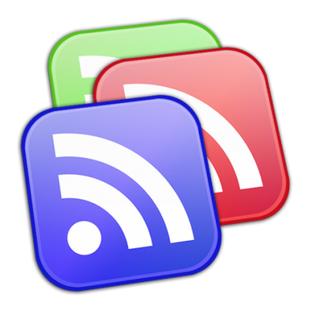 Google Shutting Down Google Reader