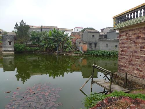 Guangdong13-Zhaoqing-Licha Cun (58)