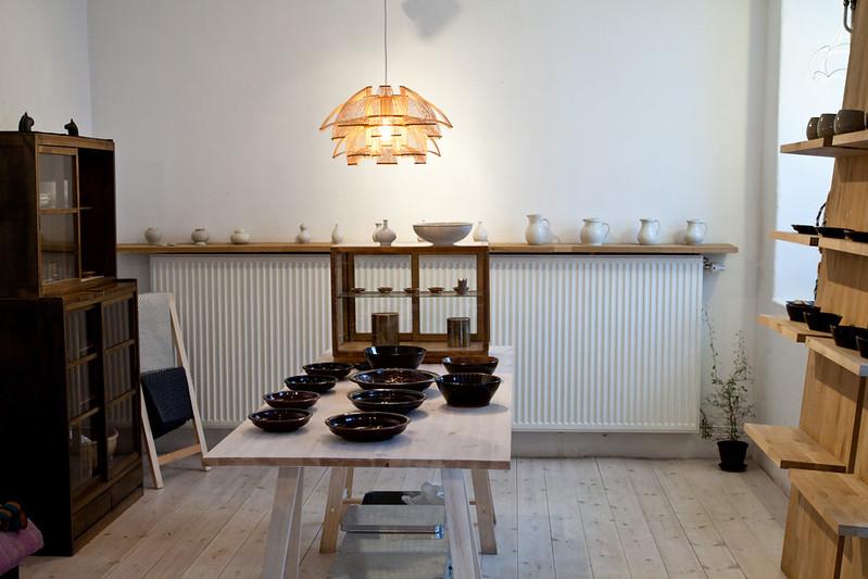 stockholm_mjolk_kitka--6 copy