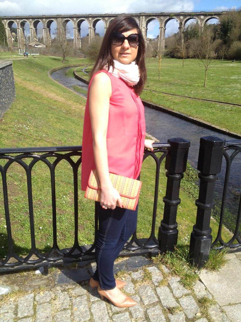 pasteles blog 2195