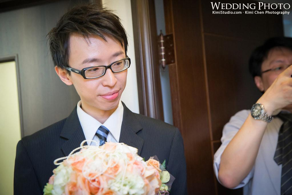 2013.02.15 Wedding-069