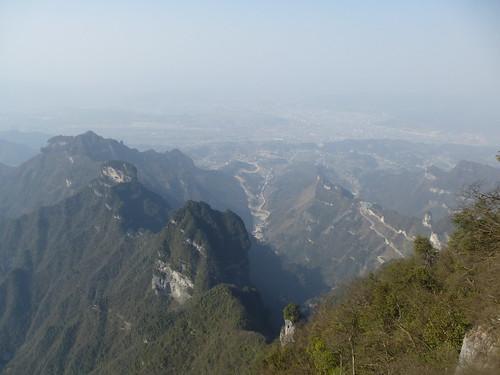 Hunan13-Zhangjiajie-Tianmen (168)