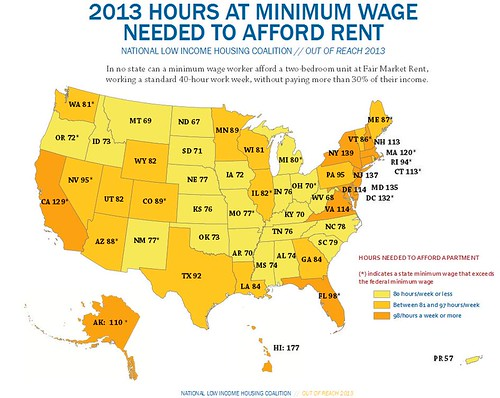 2013 rent-hours-at-minimum-wage-map