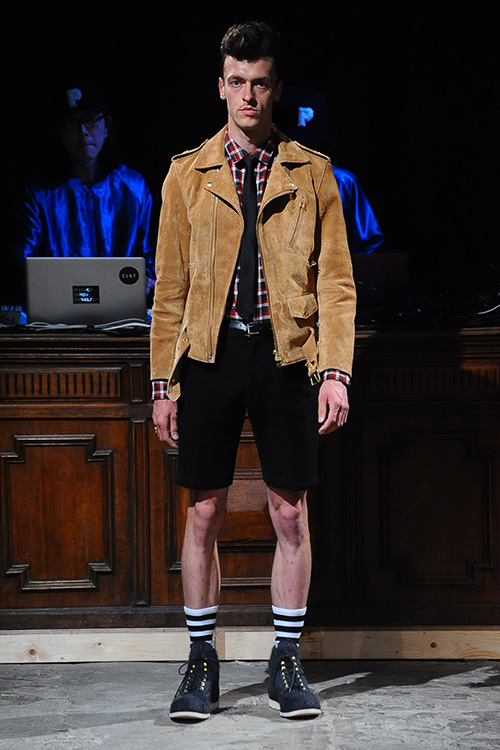 FW13 Tokyo Patchy Cake Eater003_Scott @ Image(Fashion Press)