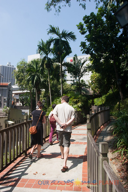 Your Singapore-441.jpg
