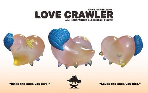 ESC_TOY_Love_Crawlers