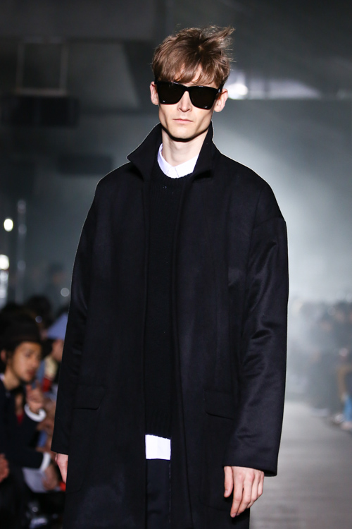 FW13 Tokyo Sise016_Lowell Tautchin(Fashion Press)