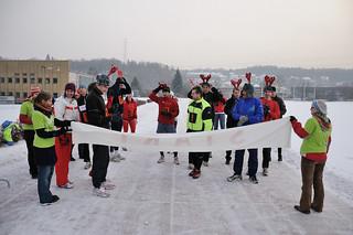 2009 Prague PIM Marathon 001
