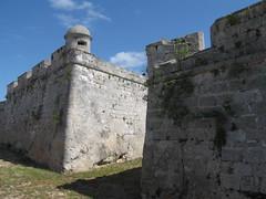 2013-01-cuba-241-matanzas-castillo de san severino