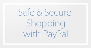 safe-and-secure-shopping-with-paypal.jpg