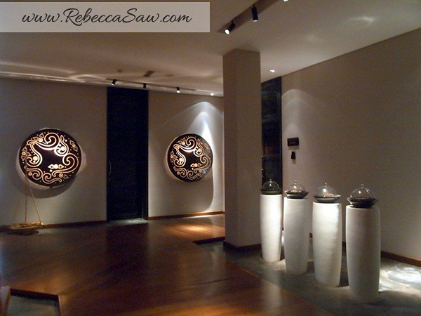 1 Club Med Bali - Spa for massage - rebeccasaw-017