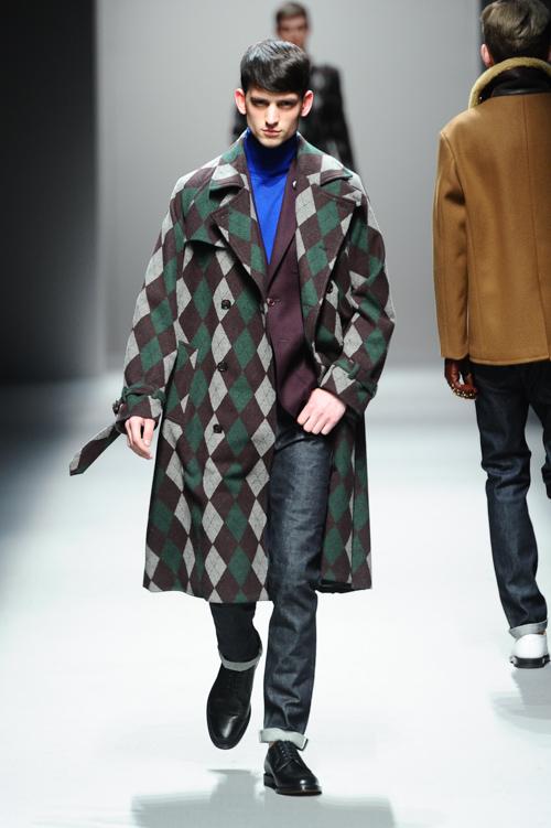FW13 Tokyo MR.GENTLEMAN037_Brayden Pritchard(Fashion Press)