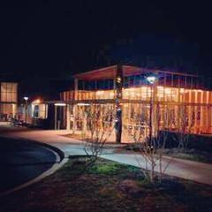 Rosedale Recreation Center