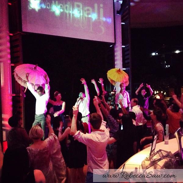 Club Med Bali 2013 - rebeccasaw-098