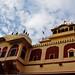 Jaipur-Palaces-52