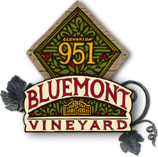 951' 5K Run/Walk Virginia Wine Country Bluemont VA